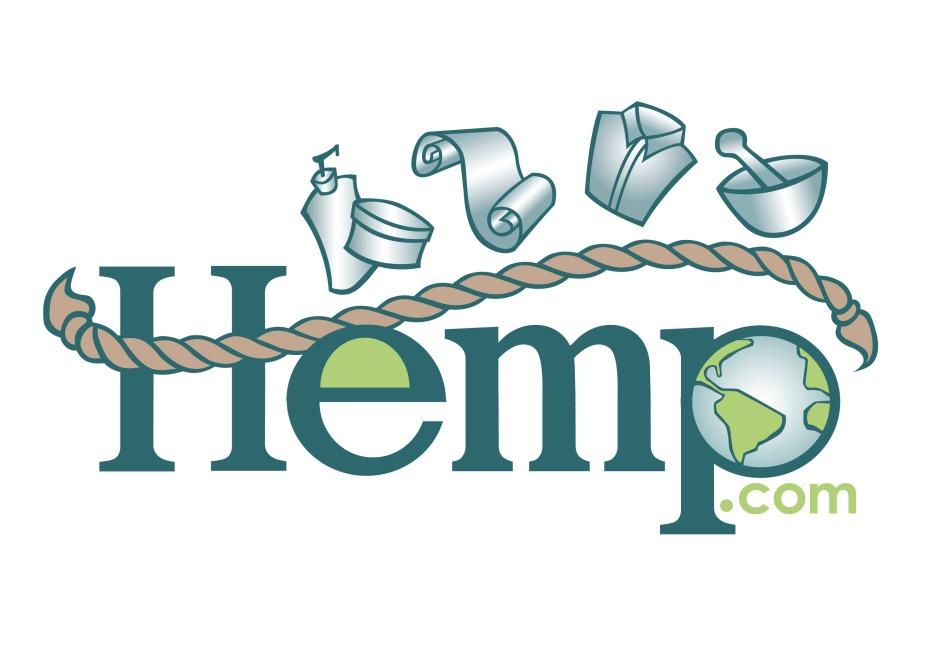 Hemp, Inc